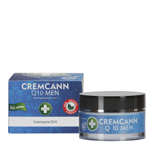 annabis-cremcann-q10-50ml-men-500×500.png